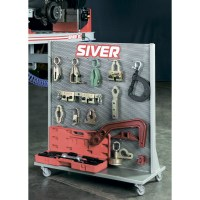 SIVER ЕL-210